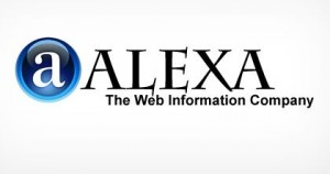 Alexa-nedir
