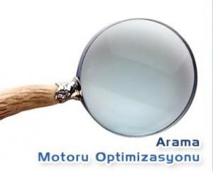 arama-motoru-optimizasyonu