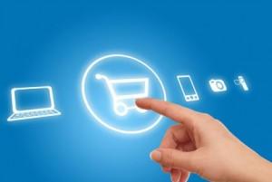 e-ticaret-onerileri