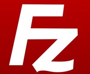 filezilla-nedir