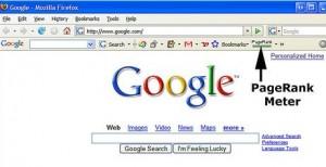 toolbar-pr
