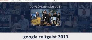 Google-Zeitgeist-2013