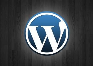 Wordpress-ozellikleri