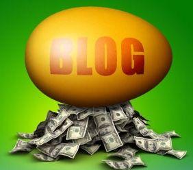 blog-yazip-para-kazanmak