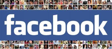 Facebook hayran sayfası ile ilgili görsel sonucu