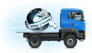 domain-transferi