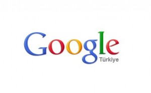 google-turkiye