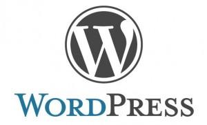 wordpress-cms-yazilimi
