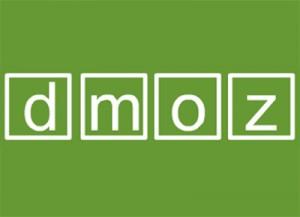 dmoz-editor