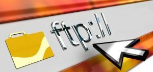ftp-programlari