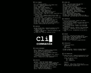 linux-bilinmesi-gereken-komutlar