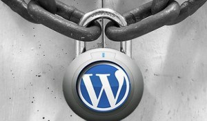 wordpress-guvenlik-eklentiler