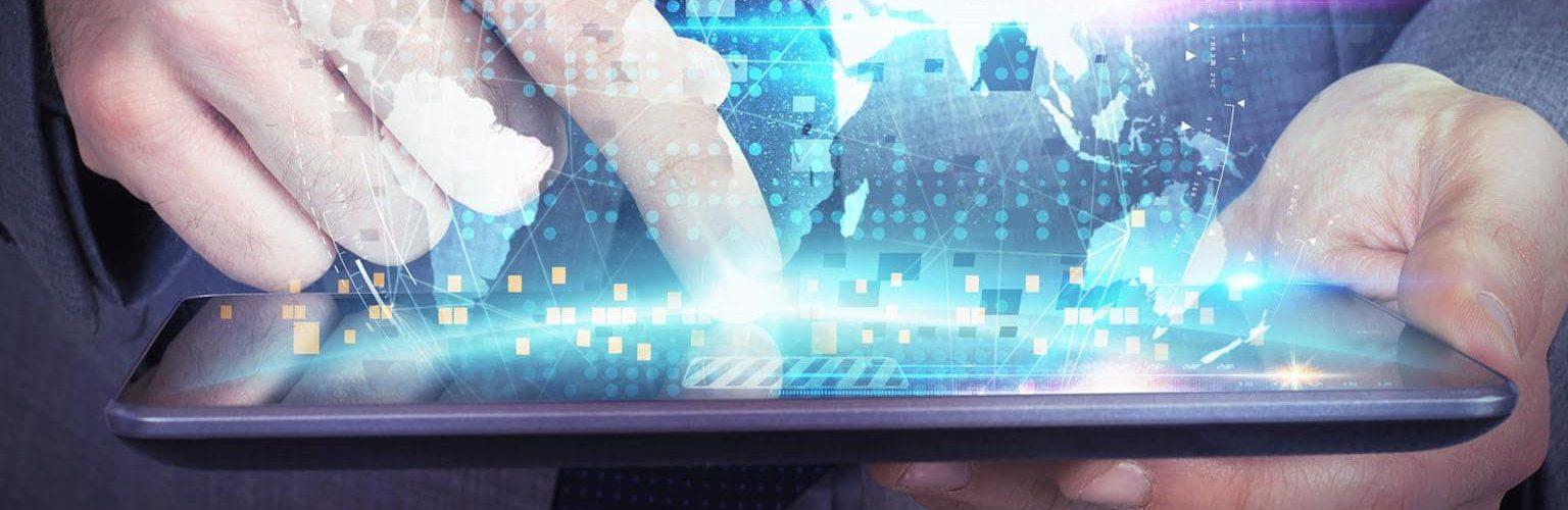 Error 503 Service Unavailable Hatası Nedir ve Nasıl Çözülmektedir