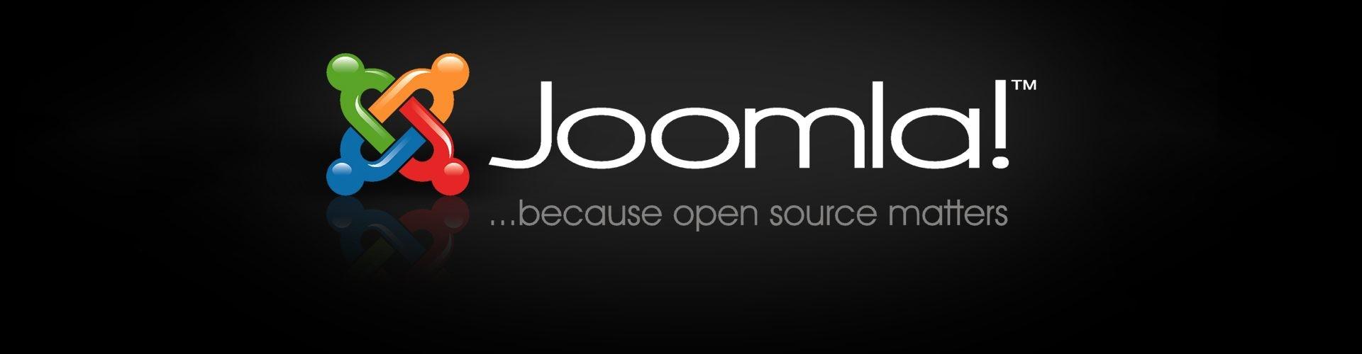 Joomla sitenize SSL kurun
