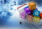 Proticaret E-Ticaret Sistemi Manuel Kurulum İşlemi
