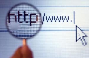 domain-tarayıcı