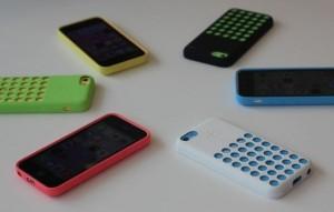 iphone5s-5c-kap