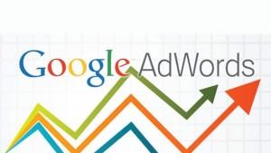 Google Adwords ile Yükseliş