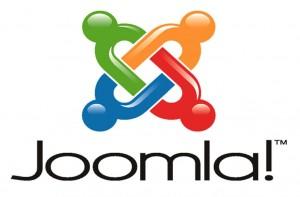 joomla-ozellikleri