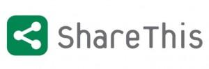 sharethis-logo