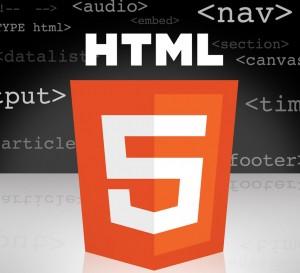 html-5-kodlari