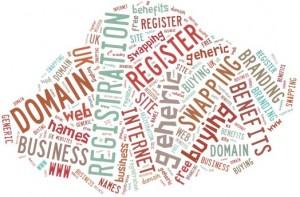 jenerik-domain-adlari