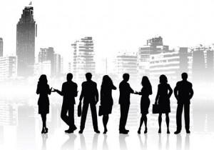 firmanin-kurumsal-kimligi