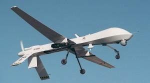 drone_nedir