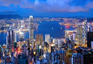 hong-kong-internet