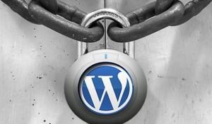 wordpress-guvenlik-eklentiler