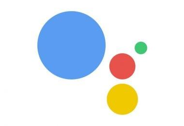 Google Asistan Nedir