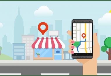 nedir bu Google My Business