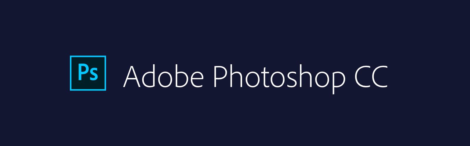 Photoshop Kısayolları