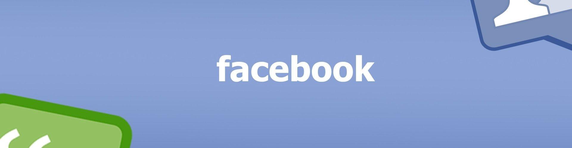 Facebook Bildirimleri Nasıl Kapatılır-