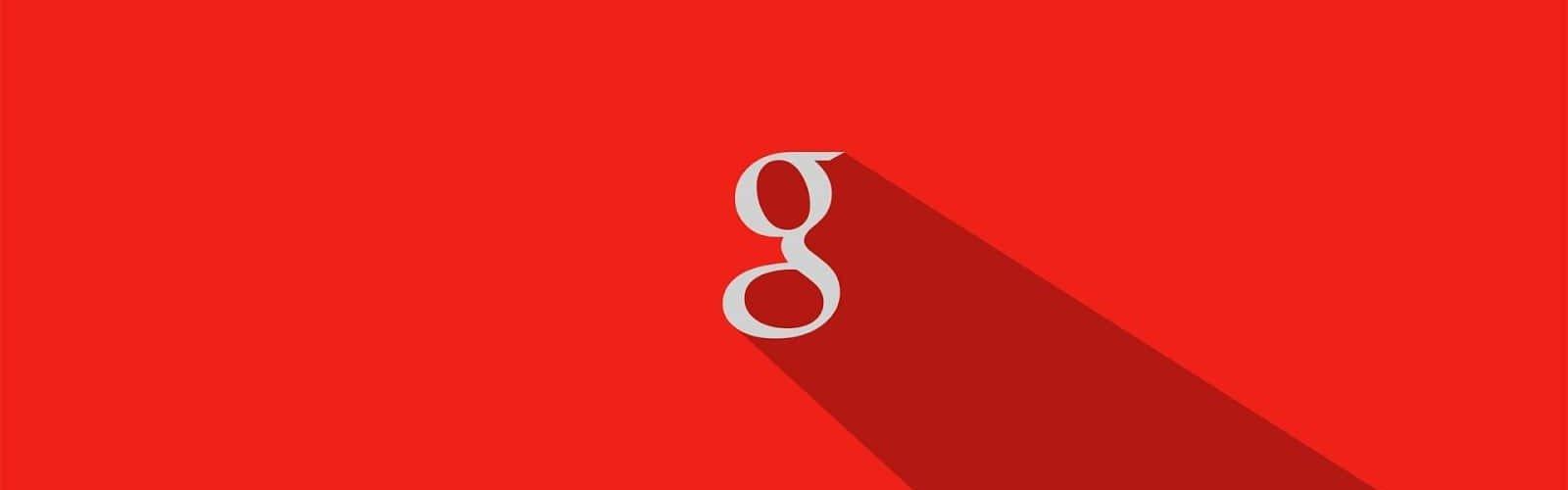 Gmail Kişi Engelleme Nasıl Yapılır