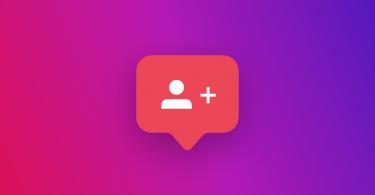 Instagram Hesabı Nasıl Silinir