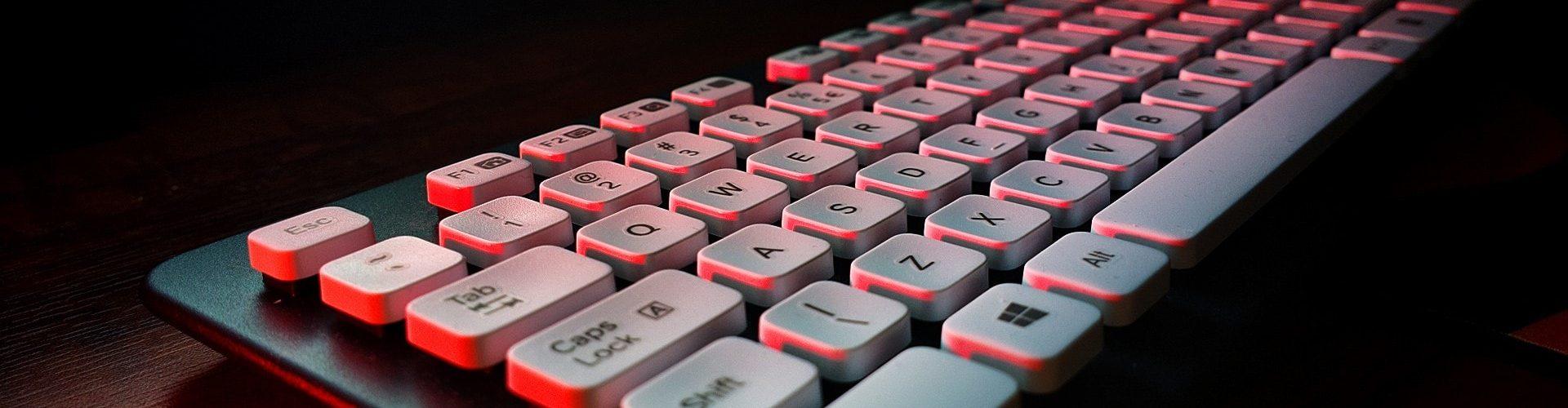 Klavye Dili Nasıl Değiştirilir