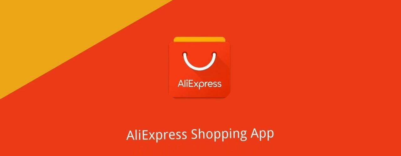 Aliexpress nedir