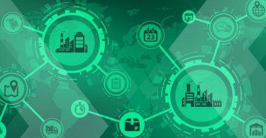 ISO 27001 Nedir