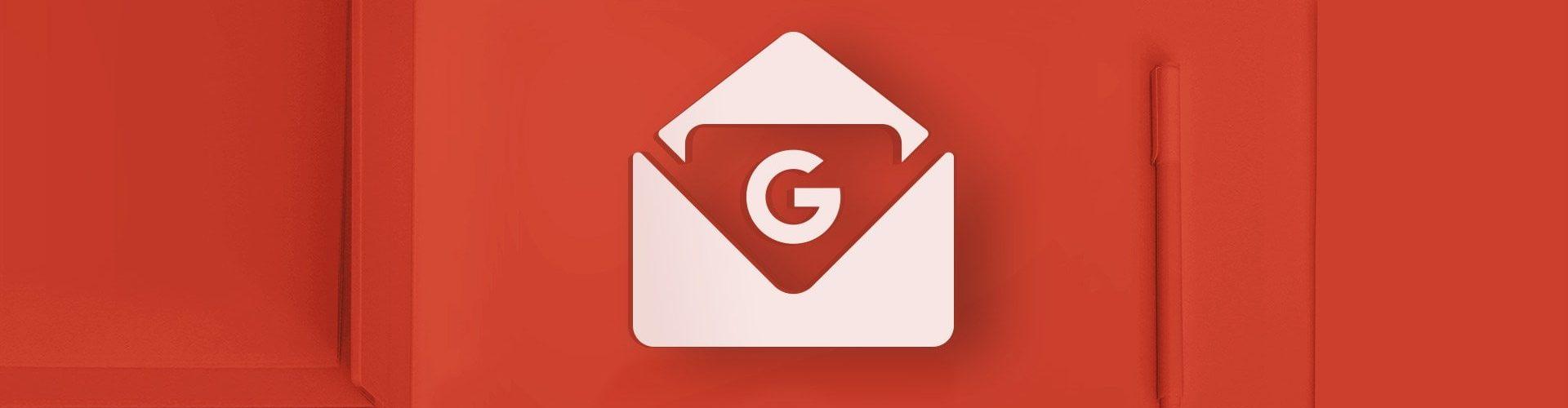 Gmail Hesap Silme Nasıl Yapılır