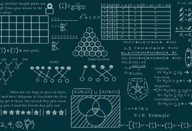 Veri toplama aşaması, analizin en önemli taraflarındandır.