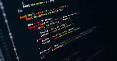 Yazılım Mühendisliği Maaş Aralığı