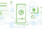 Oppo, Android Q için Google ile
