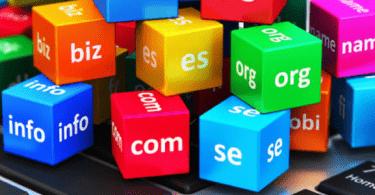 Domain adı nasıl seçilir?