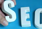 SEO Dostu Web Sitesi