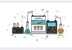 Web Sitesi Dönüşüm Optimizasyonu