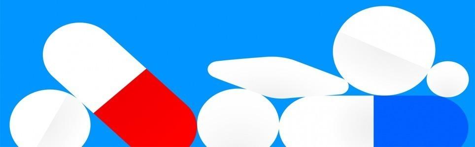 Yandex, nöbetçi eczane