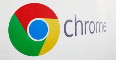 Chrome FTP