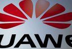 ABD, Huawei yasağı